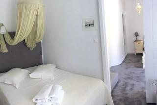 gallery navy blue suites mykonos-01