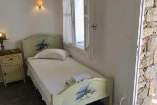 gallery navy blue suites mykonos-02