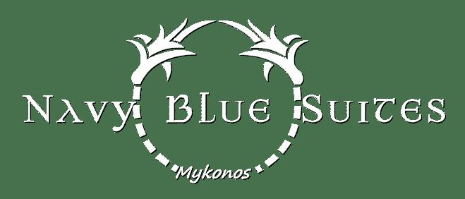 Navy Blue Suites Mykonos